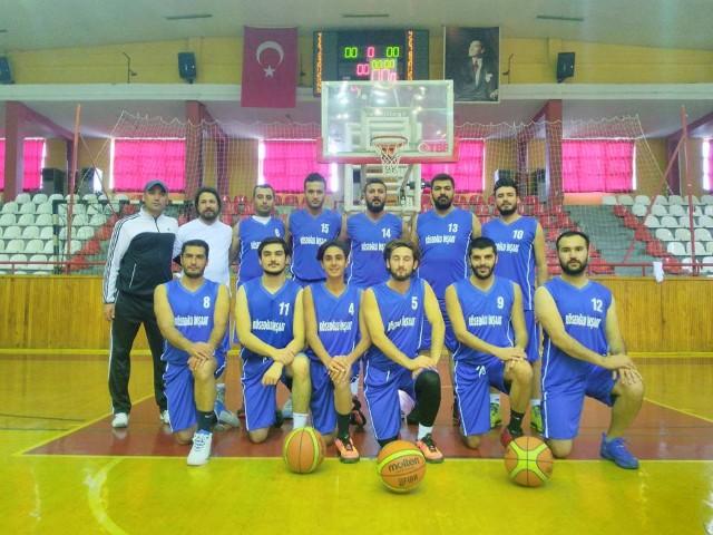 Gençlik Spor Kulübü, Pazar günü  Malatya Belediyespor'u konuk edecek