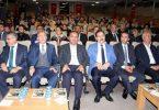 Bozdağ: AK Parti teröre karşı en  büyük mücadeleyi veren hükümettir