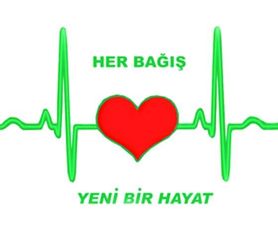 Bu hafta Organ Bağışı Haftası