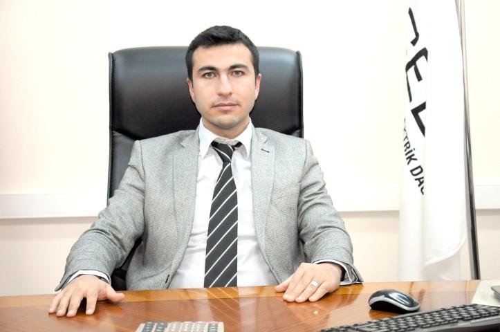 ÇEDAŞ'tan Yozgat Şehir  Hastanesi'ne büyük destek