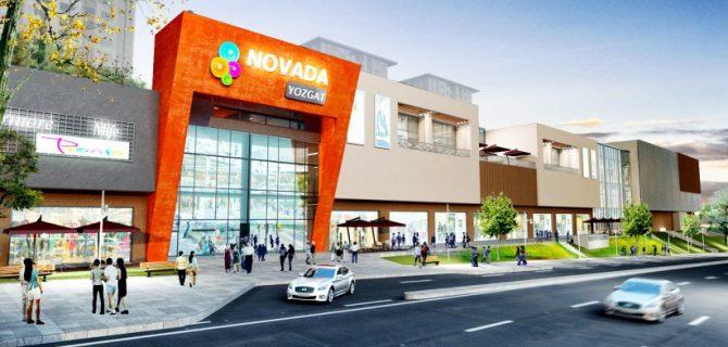 Novada bugün açılacak