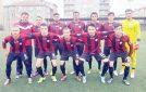Yemenoğlu Yozgatspor  44 maçtır yenilmiyor