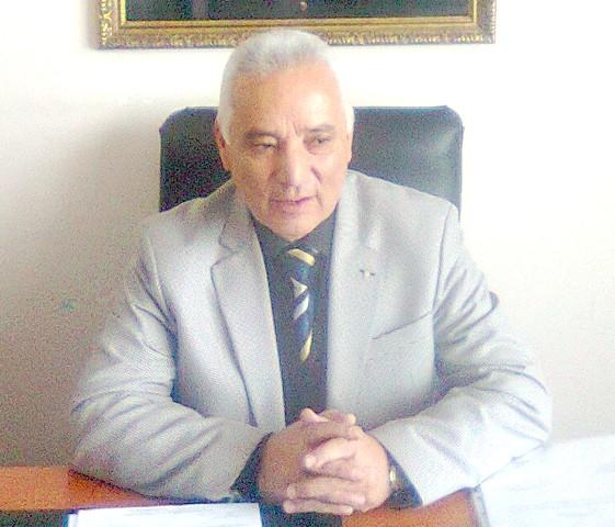 ADD Başkanı Arslan: her  türlü terörün karşısındayız