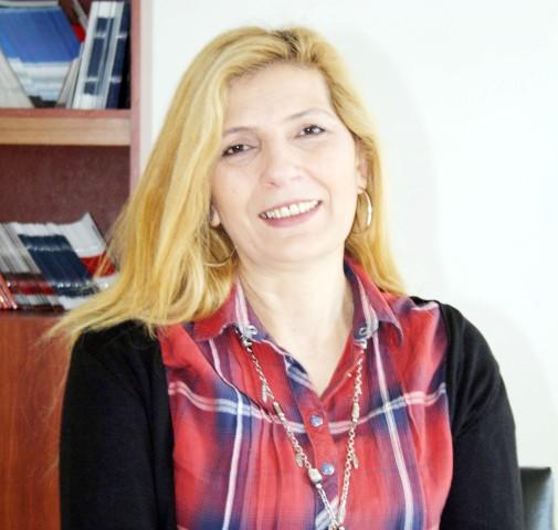 Karslıoğlu: Meclisteki şiddet görüntüleri  Başkanlık sisteminin ayak sesleridir