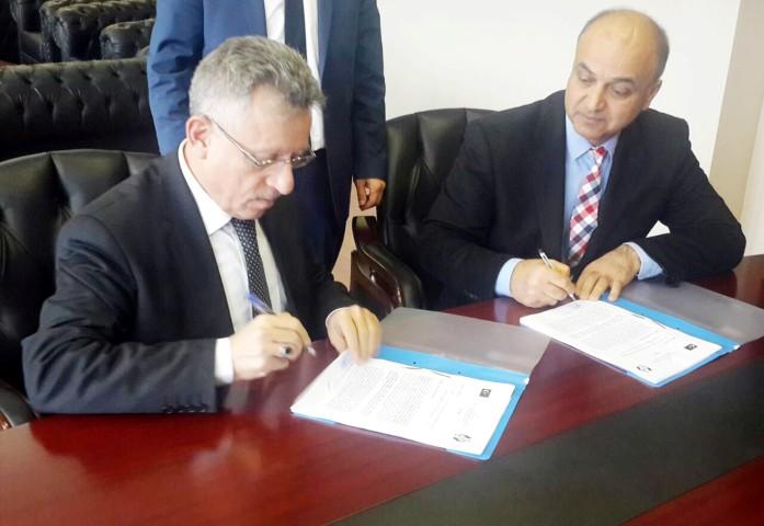 Yozgat'ta çöpten elektrik üretilecek