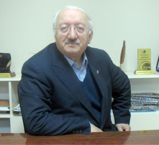 YGC Başkanı Kiracı: Meslektaşlarımızın özlük hakları törpülendi