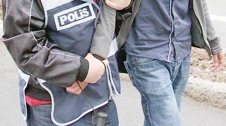 FETÖ operasyonu: 28 gözaltı