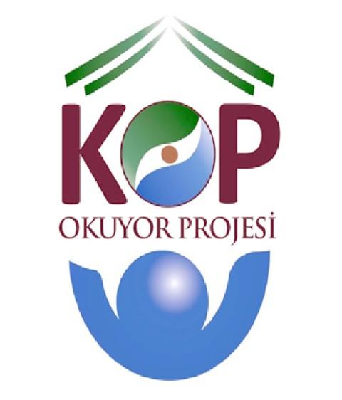 Yozgat'ta 3 kurum ve 5 okul, KOP  Okuyor Projesinden destek alacak