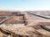 Oğulcuk Barajı'nda fiziksel  gerçekleşme yüzde 46'ya ulaştı