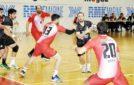 Bozokspor Beşiktaş'ı  KONUK EDECEK