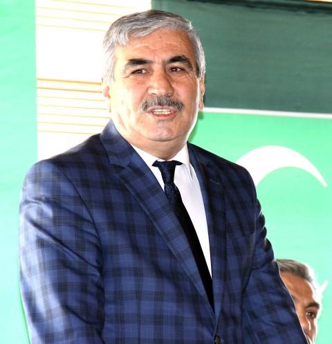 Yeşil Dedektör tüm Türkiye'de aktif