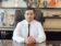 Dr. Öztürk: Verem, ölümlere ve sakatlıklara  neden olan önemli bir hastalıktır