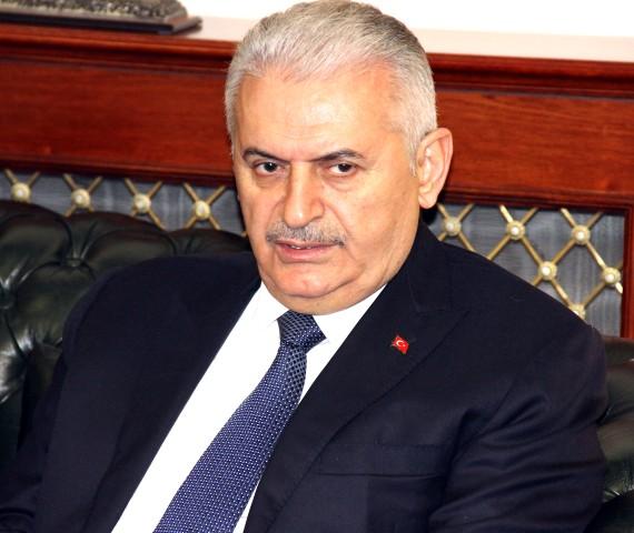 Yozgatlılar Başbakandan  MÜJDE BEKLİYOR