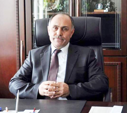 Yozgat'ta 6 bin 500  öğrenci YGS'ye girecek