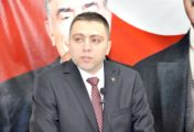 MHP, Merkez İlçe Kongresi  Cumartesi günü yapılacak
