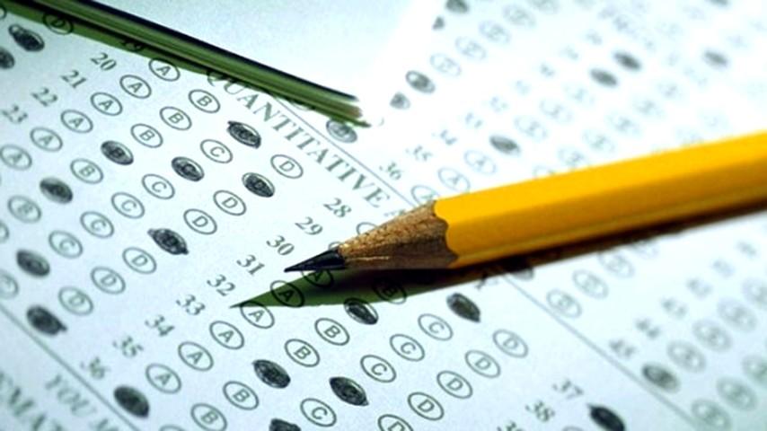 Uzmanlardan öğrencilere sınav uyarısı