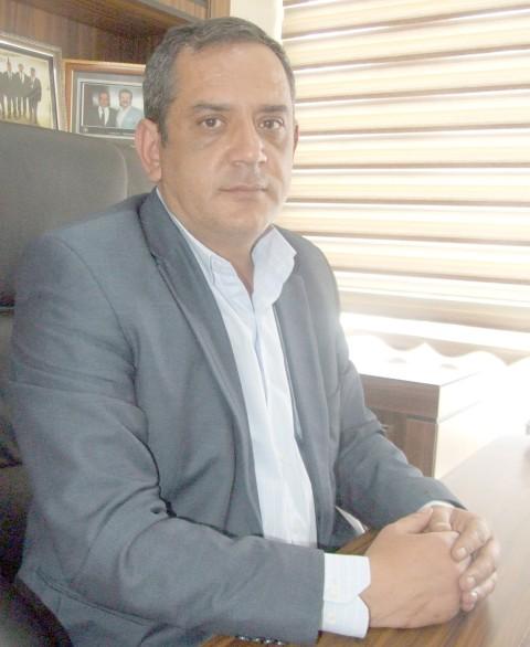 Yerköy Ticaret Borsasının temsil gücü artıyor