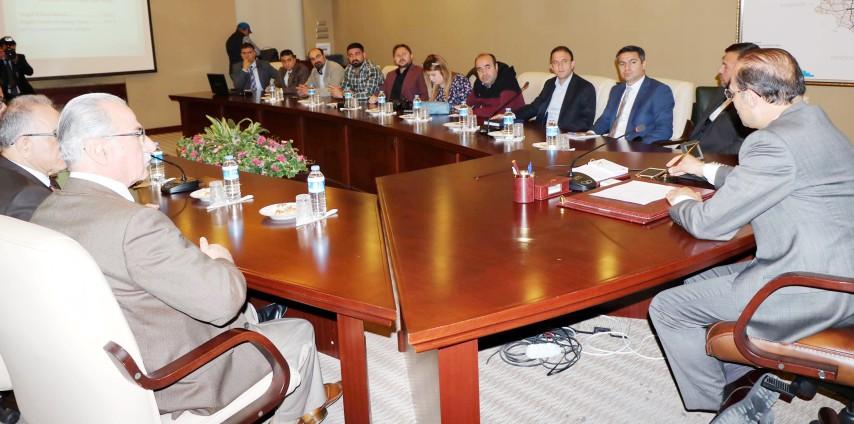 130 Yozgatlı iş adamı Yozgat'a gelecek