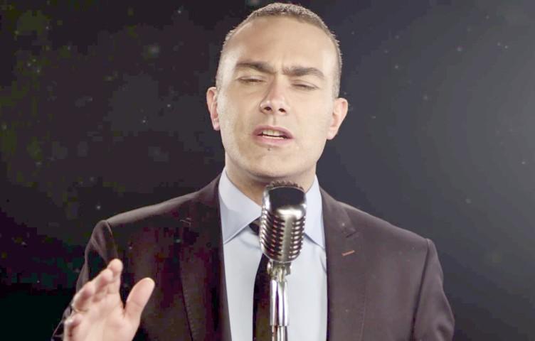 Mümin Sarıkaya  Türk Halk  Müziği Konserine Katılacak