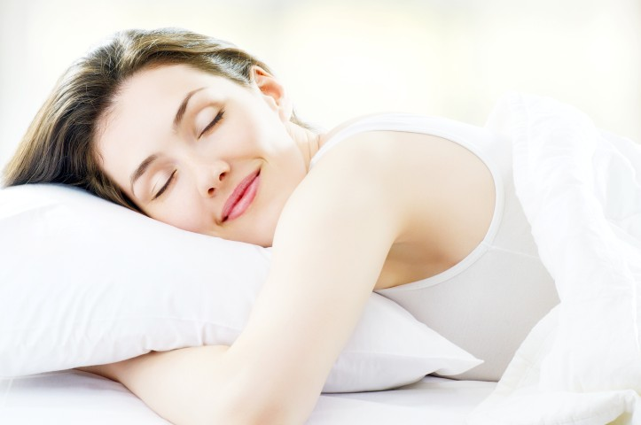 Uzmanlardan gündüz  uykusu uyarısı