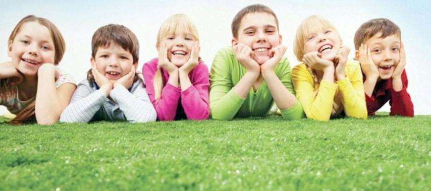 Tatil döneminde çocuk  psikolojisine dikkat