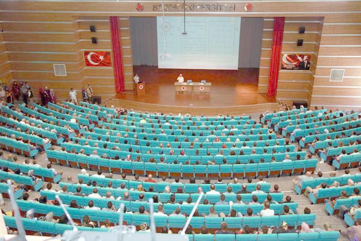 Karacabey: 15 Temmuz, Demokrasi  tarihimiz açısından milattır