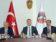 ORAN Toplantısı Kayseri'de yapıldı