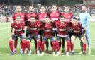 Yozgatspor TM Kırıkkale maçı yarıda kaldı