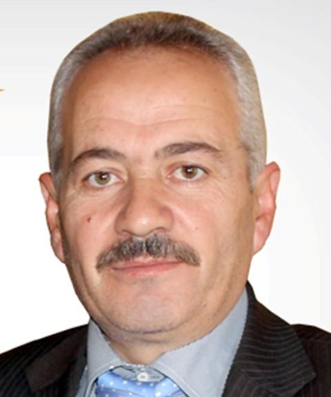 AK Parti Sarıkaya İlçe Başkanı Şahin kongrede aday olmayacağını açıkladı