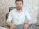 Yozgat Bakgör Mobilyada kampanya  bir gün değil, 365 gün