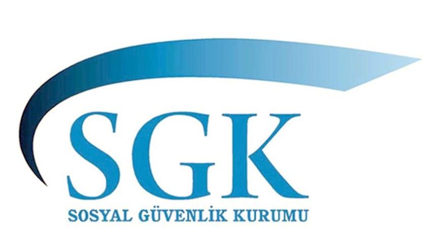 SGK'dan ertelenen sigorta  primleri açıklaması