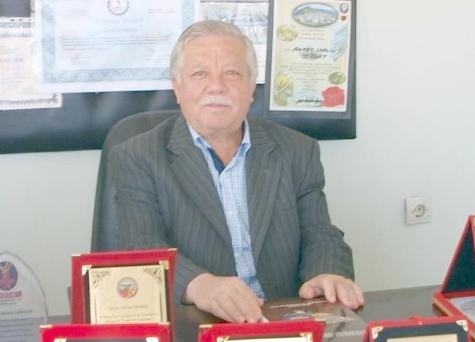 Yozgat'ta Edebiyat  Atölyeleri açılacak