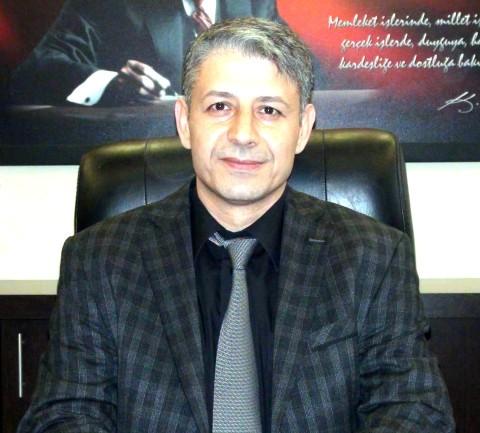 Yozgat'a 107 Doktor Atandı