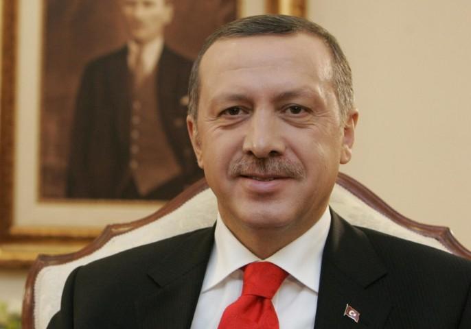 Hizmetlerden Yozgat'ta payını alacak