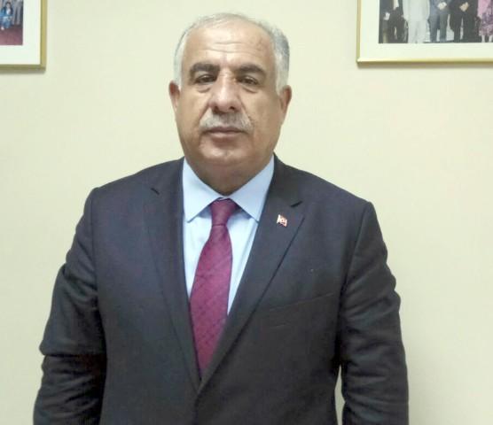 MÜSİAD Yozgat'ta faaliyete geçiyor