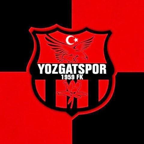 Özkan ve Sudun Yozgatspor'da
