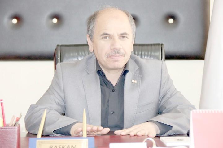 Türk Kızılayı'ndan Afrin çağrısı