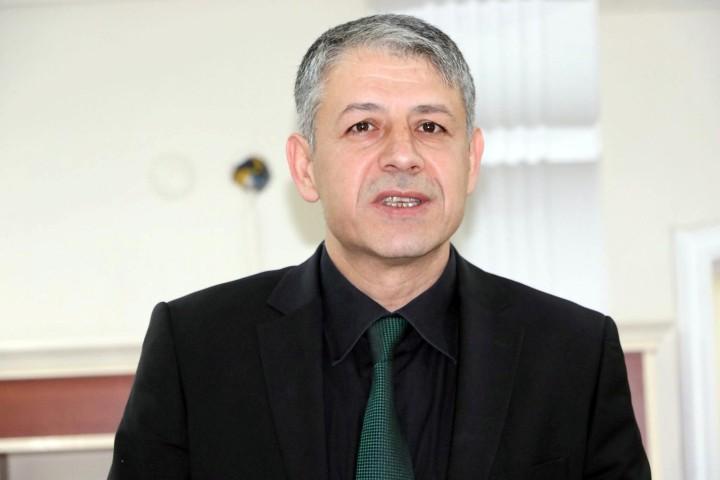 İl Sağlık Müdürü Şahin: Lepra hastalığına dikkat