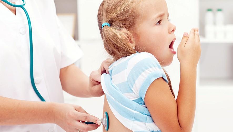 Uzmanlardan çocuk sağlığı uyarıları
