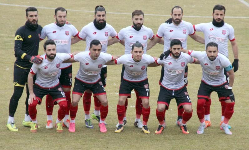 Yozgatspor Adana yolcusu