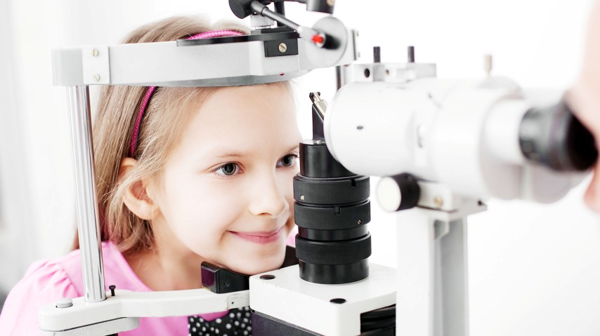 Göz sağlığı için tüketilmesi gereken gıdalar