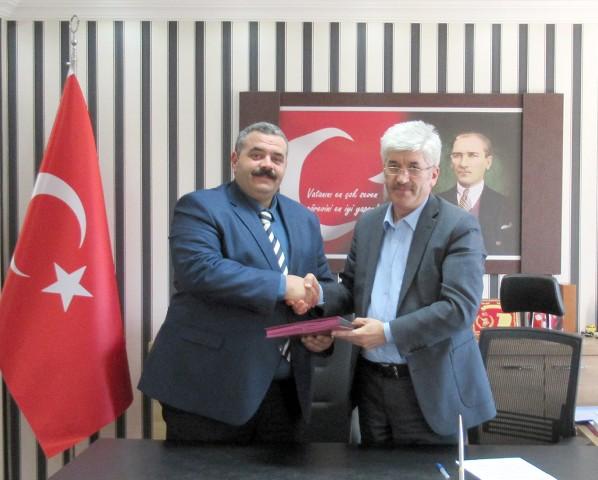 İŞKUR'dan İş Kulüpleri Projesi