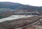 Aydıncık Kösrelik Barajı ile  6 Bin dekar arazi sulanacak