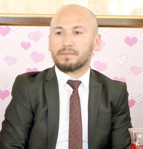 Yemenoğlu Bozokspor'da yüzler gülüyor