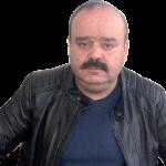 Cemil MERMERTAŞ