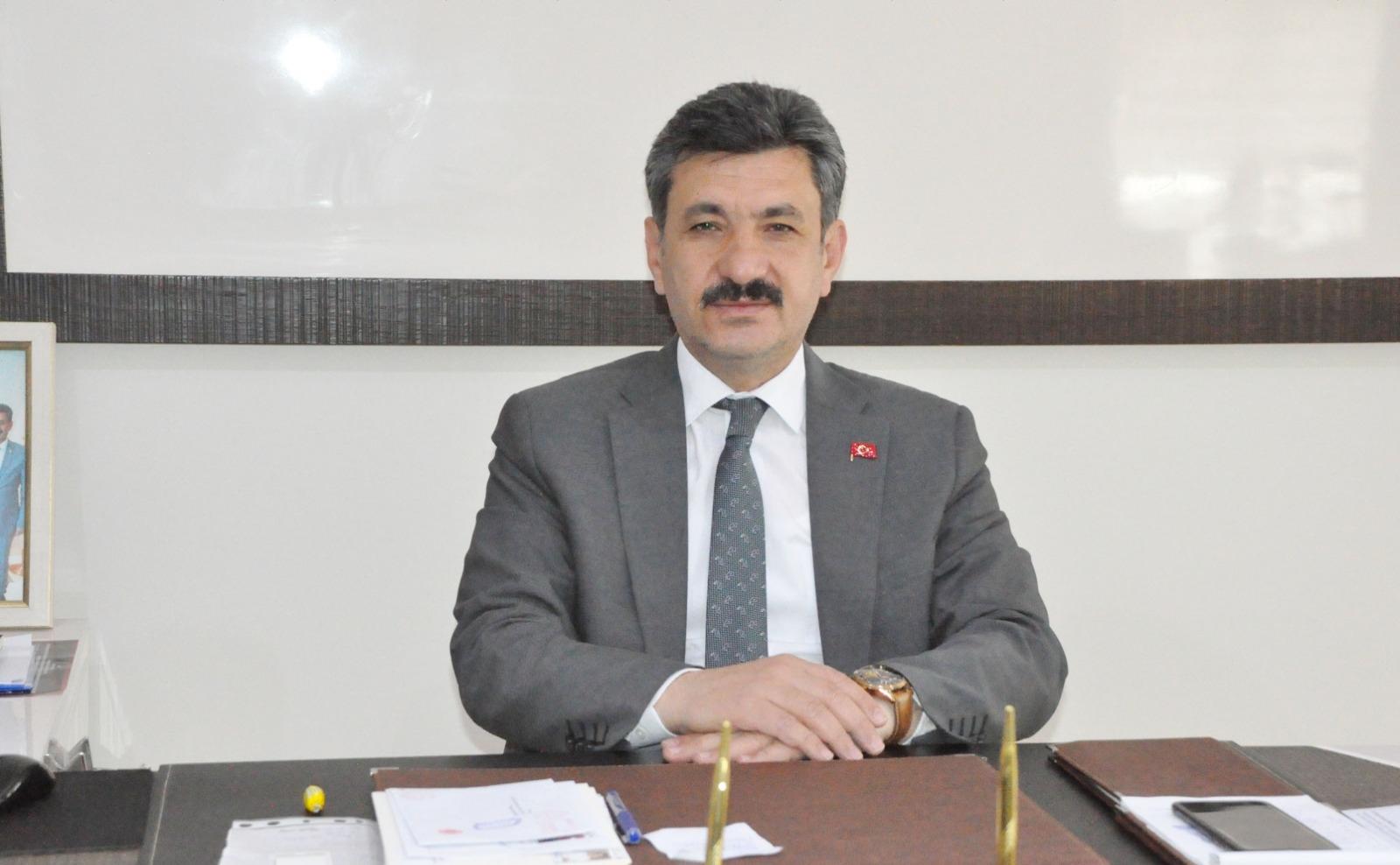 Yerköy Belediye Meclisi, İsrail'i kınadı