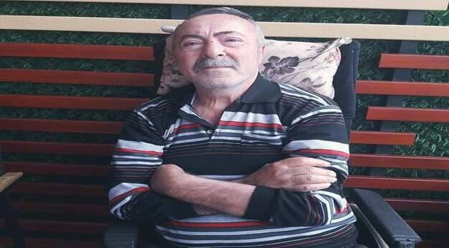 RTV 66 Televizyonu Genel Müdürü Celal Doğru vefat etti