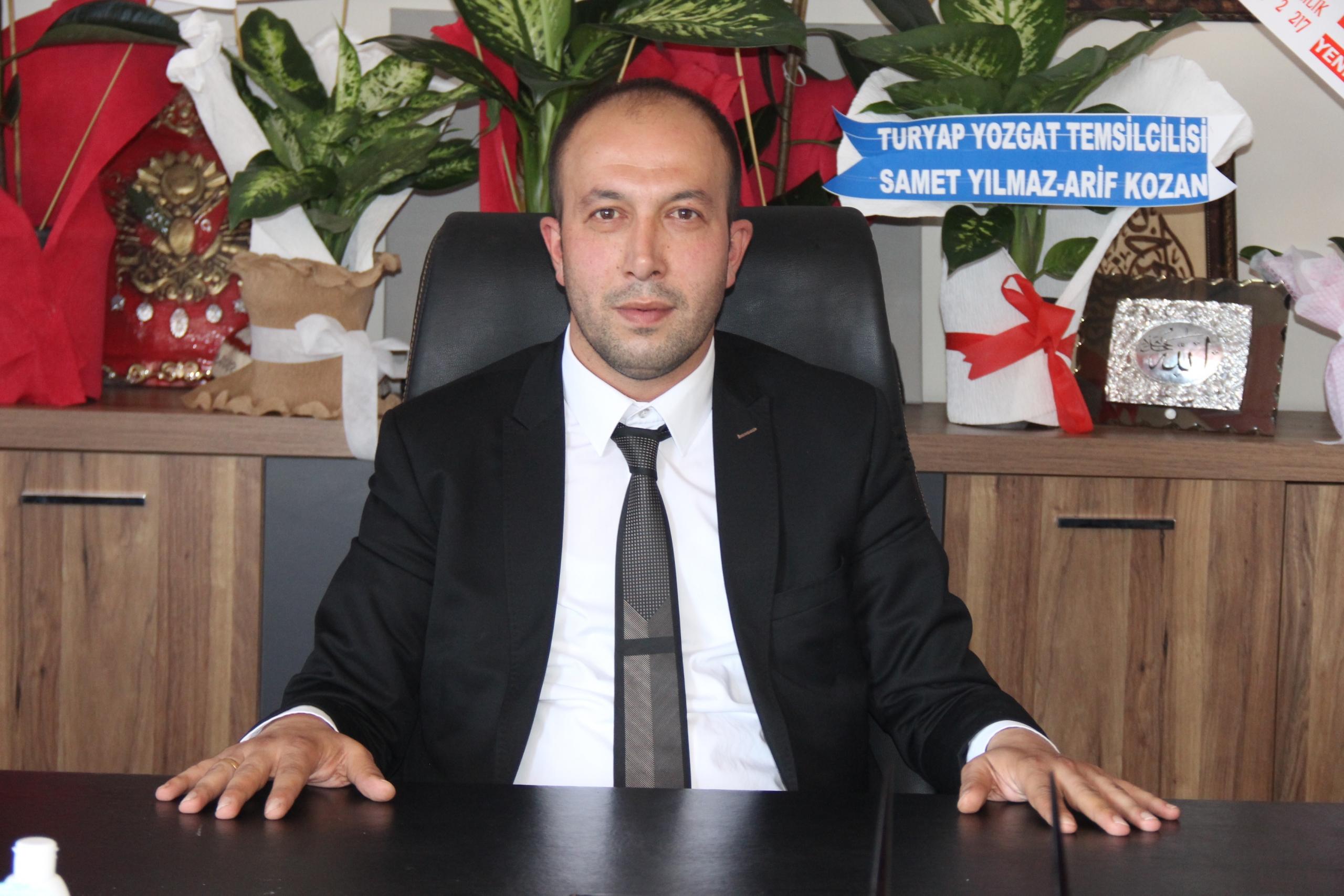 Şahbaz'dan bilgi yarışmasına davet