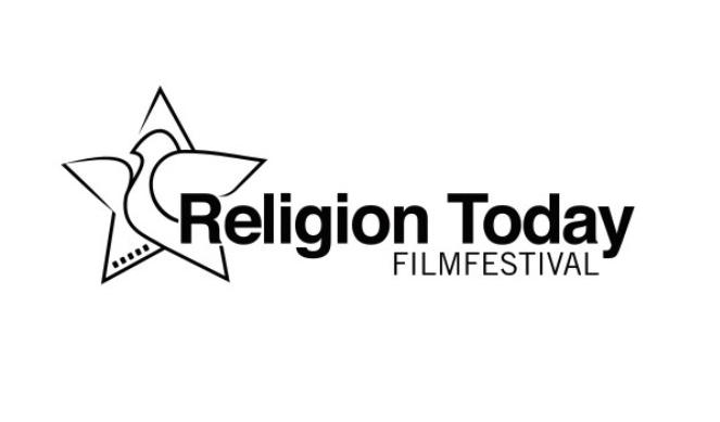 YOBÜ film festivaline katılacak