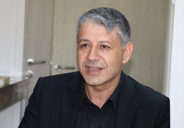 İl Sağlık Müdürü Dr. Şahin uyardı